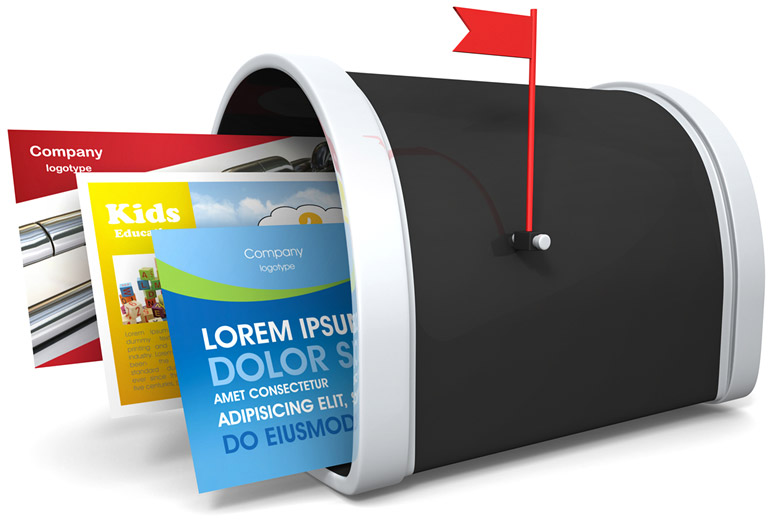 Postcard Templates Features Smiletemplates Com