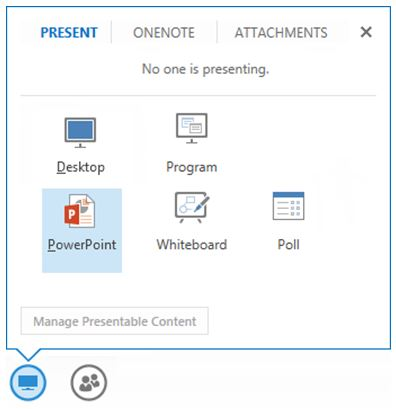How can i upload presentation in skype smiletemplates how can i upload presentation in skype toneelgroepblik Choice Image