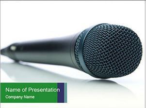 topnotch powerpoint presentations smiletemplatescom